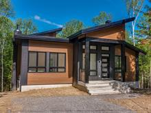 Maison à vendre à Mont-Tremblant, Laurentides, 350, Allée  Paisible, 28348345 - Centris.ca