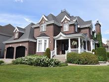 House for sale in Lachenaie (Terrebonne), Lanaudière, 113, Rue de la Nabisipi, 12687831 - Centris.ca