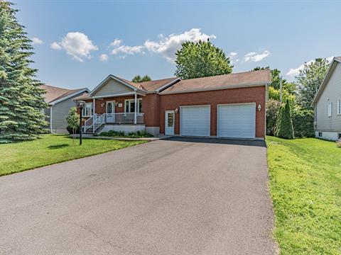 House for sale in Saint-Germain-de-Grantham, Centre-du-Québec, 245, Rue  Savignac, 25151604 - Centris.ca