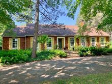 Maison à vendre à Chelsea, Outaouais, 16, Chemin  Swamp, 9102623 - Centris.ca