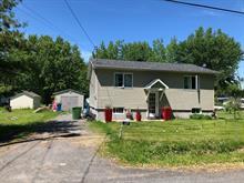Maison à vendre à Noyan, Montérégie, 62, Rue  Beaver, 19565364 - Centris.ca