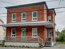 Maison à vendre à Sainte-Anne-de-Beaupré, Capitale-Nationale, 10294, Avenue  Royale, 28921943 - Centris