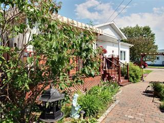 Maison mobile à vendre à La Malbaie, Capitale-Nationale, 171, Rue du Parc, 28941195 - Centris.ca