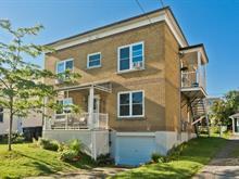Triplex à vendre à Mont-Bellevue (Sherbrooke), Estrie, 1514, Rue  Denault, 23024044 - Centris.ca