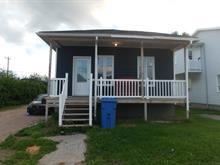 Duplex à vendre à Roberval, Saguenay/Lac-Saint-Jean, 1039 - 1041, boulevard  Marcotte, 21965793 - Centris.ca