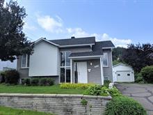 House for sale in La Baie (Saguenay), Saguenay/Lac-Saint-Jean, 1640, Rue  Henry-McNicoll, 16237416 - Centris