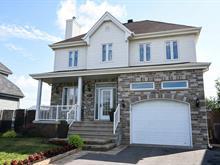 Maison à vendre à Lachenaie (Terrebonne), Lanaudière, 689, Avenue des Grands-Prés, 10007153 - Centris
