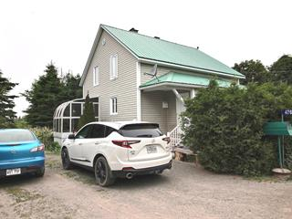 Hobby farm for sale in Saint-Épiphane, Bas-Saint-Laurent, 476, 3e Rang Est, 19299096 - Centris.ca