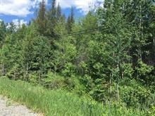 Lot for sale in Val-d'Or, Abitibi-Témiscamingue, Route des Campagnards, 16307372 - Centris.ca