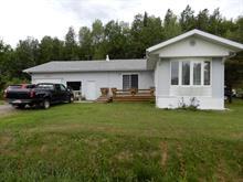 House for sale in Laniel, Abitibi-Témiscamingue, 2005, Route  101, 26689968 - Centris.ca