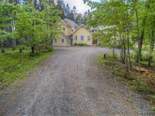 House for sale in Saint-Simon-les-Mines, Chaudière-Appalaches, 591, Rang  Cumberland, 27049001 - Centris.ca