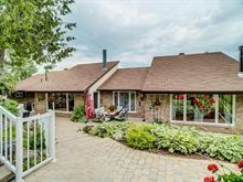 Cottage for sale in Lac-Sainte-Marie, Outaouais, 17, cercle  Legault, 16851280 - Centris.ca