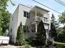 Duplex for sale in Rivière-des-Prairies/Pointe-aux-Trembles (Montréal), Montréal (Island), 725 - 727, 9e Avenue, 10153691 - Centris