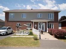 House for sale in Saint-Jean-sur-Richelieu, Montérégie, 26, Rue  Clermont, 10393631 - Centris.ca