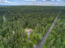 Maison à vendre à Saint-Simon-les-Mines, Chaudière-Appalaches, 591, Rang  Cumberland, 27049001 - Centris.ca