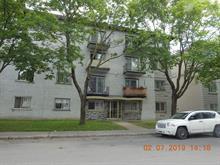 Immeuble à revenus à vendre à Montréal (Montréal-Nord), Montréal (Île), 4120, Rue  Majeau, 19557023 - Centris.ca
