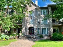Condo for sale in Sainte-Foy/Sillery/Cap-Rouge (Québec), Capitale-Nationale, 3780, Rue  Gabrielle-Vallée, apt. 213, 27905673 - Centris