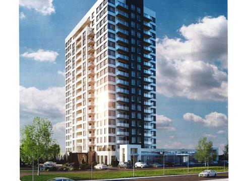 Condo / Apartment for rent in Chomedey (Laval), Laval, 3850, boulevard  Saint-Elzear Ouest, apt. 2102, 18367108 - Centris.ca