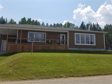 House for sale in Saint-Aimé-des-Lacs, Capitale-Nationale, 53, Chemin du Lac-Nairn, 23595280 - Centris.ca