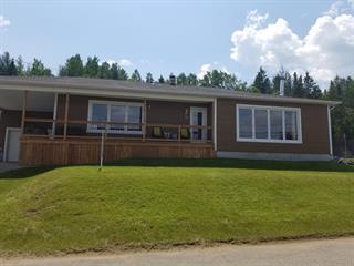 Maison à vendre à Saint-Aimé-des-Lacs, Capitale-Nationale, 53, Chemin du Lac-Nairn, 23595280 - Centris.ca
