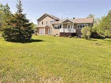 House for sale in Sept-Îles, Côte-Nord, 530, Rue  Thériault, 21134713 - Centris.ca