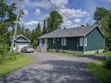 House for sale in Adstock, Chaudière-Appalaches, 42, Chemin du Bocage, 20824102 - Centris.ca