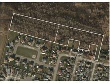 Lot for sale in Saint-Honoré, Saguenay/Lac-Saint-Jean, Rue  Laprise, 15936703 - Centris.ca