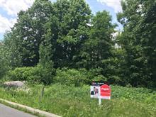 Land for sale in Mont-Saint-Hilaire, Montérégie, 715, Rue des Colibris, 28186824 - Centris.ca