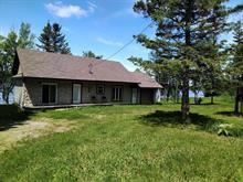 House for sale in La Rédemption, Bas-Saint-Laurent, 39, 6e Rang, 14243974 - Centris.ca