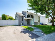 House for sale in Fabreville (Laval), Laval, 4792, Rue  Panneton, 26404377 - Centris