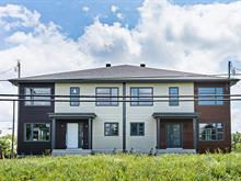 Condo à vendre à Les Chutes-de-la-Chaudière-Ouest (Lévis), Chaudière-Appalaches, 267, Route  Marie-Victorin, app. 1, 22717544 - Centris.ca