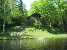 Cottage for sale in Saint-Côme, Lanaudière, 730, Chemin du Lac-Beloeil, 9232204 - Centris.ca