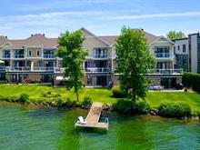 Condo à vendre à Salaberry-de-Valleyfield, Montérégie, 2555, boulevard du Bord-de-l'Eau, app. 11, 17830802 - Centris.ca