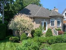 Maison à vendre in Lachute, Laurentides, 244, Rue  Holt, 16707896 - Centris.ca