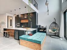 House for sale in Rosemont/La Petite-Patrie (Montréal), Montréal (Island), 6833, Rue  Chabot, 11826758 - Centris