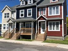 Triplex à vendre à Chambly, Montérégie, 1005 - 1009, Rue de l'Église, 20326552 - Centris.ca