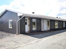 House for sale in Notre-Dame-des-Pins, Chaudière-Appalaches, 4130, Route du Président-Kennedy, 16977764 - Centris.ca