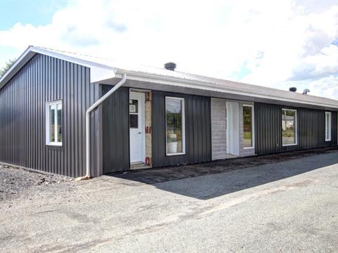 House for sale in Notre-Dame-des-Pins, Chaudière-Appalaches, 4130, Route du Président-Kennedy, 16977764 - Centris