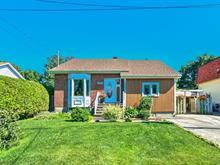 House for sale in Saint-François (Laval), Laval, 8270, Rue  Angèle, 26149550 - Centris