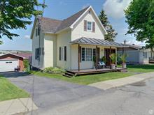 House for sale in East Broughton, Chaudière-Appalaches, 305, Rue  Roy, 14108889 - Centris.ca