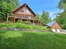House for sale in La Pêche, Outaouais, 93 - 99, Chemin  Morrison-Heights, 14960946 - Centris.ca