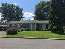 House for sale in Saint-Jean-sur-Richelieu, Montérégie, 165, 14e Avenue, 27714294 - Centris.ca
