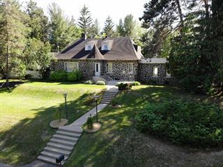 Maison à vendre à Trois-Rivières, Mauricie, 1080, boulevard  Thibeau, 27217508 - Centris.ca
