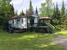 Maison à vendre à Sainte-Paule, Bas-Saint-Laurent, 418, Chemin du Lac-du-Portage Ouest, 20341383 - Centris