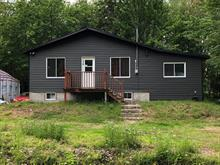 House for sale in Saint-Étienne-des-Grès, Mauricie, 24, Avenue des Sapins, 23729982 - Centris.ca