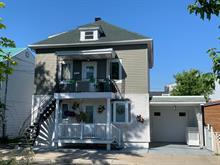 Duplex for sale in Sorel-Tracy, Montérégie, 6 - 6A, Place du Marché-Saint-Laurent, 27998468 - Centris.ca