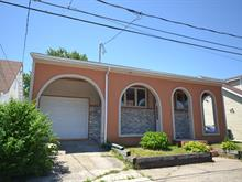 House for sale in Salaberry-de-Valleyfield, Montérégie, 26, Rue  Lapointe, 16277239 - Centris