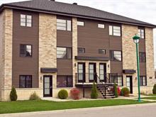 Immeuble à revenus à vendre à Saint-Jacques, Lanaudière, 14 - 24, Rue  Sincerny, 24418389 - Centris.ca