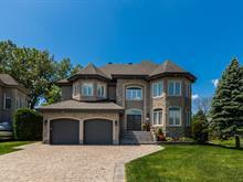 House for sale in Pierrefonds-Roxboro (Montréal), Montréal (Island), 5121, Rue  De La Morandière, 23852565 - Centris.ca