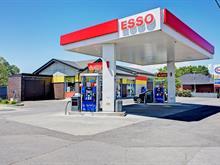 Commerce à vendre à Laval (Sainte-Rose), Laval, 165, boulevard  Curé-Labelle, 12814286 - Centris.ca